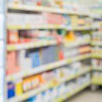 咳が止まらない市販薬