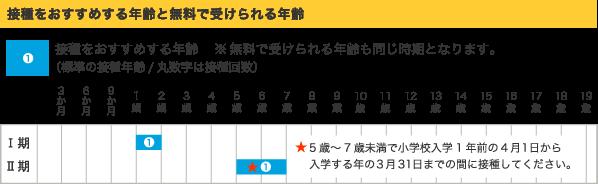 30.予防接種_26