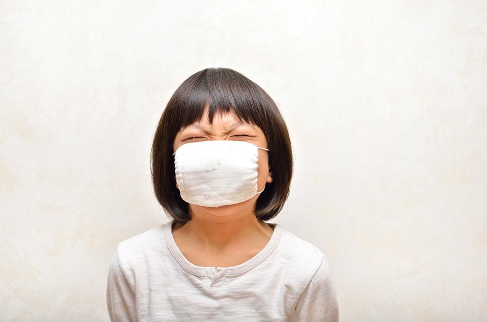 「肺炎球菌ワクチンって私にも必要?」 65歳以上の方は必読 ...